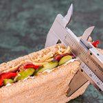 Статьи о похудении