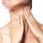 Желудочно-кишечный тракт как главный щит иммунитета. Часть I