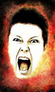 Нехватка магния в организме. Симптомы дефицита магния у женщин